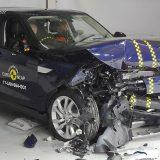 autonet_Euro_NCAP_Land_Rover_Discovery_2017-03-02_007
