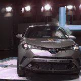 autonet_Euro_NCAP_Toyota_C-HR_2017-03-02_006