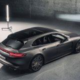 autonet_Porsche_Panamera_Sport_Turismo_2017-03-02_009