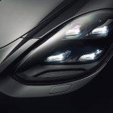 autonet_Porsche_Panamera_Sport_Turismo_2017-03-02_019