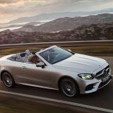 autonet_Mercedes-Benz_E_klasa_Cabriolet_2017-03-02_013