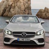 autonet_Mercedes-Benz_E_klasa_Cabriolet_2017-03-02_022