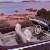 autonet_Mercedes-Benz_E_klasa_Cabriolet_2017-03-02_024