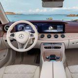 autonet_Mercedes-Benz_E_klasa_Cabriolet_2017-03-02_025