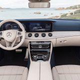 autonet_Mercedes-Benz_E_klasa_Cabriolet_2017-03-02_026