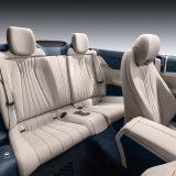 autonet_Mercedes-Benz_E_klasa_Cabriolet_2017-03-02_029