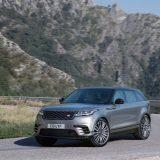 autonet_Land_Rover_Range_Rover_Velar_2017-03-02_005