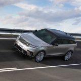 autonet_Land_Rover_Range_Rover_Velar_2017-03-02_013