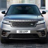 autonet_Land_Rover_Range_Rover_Velar_2017-03-02_014