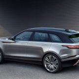 autonet_Land_Rover_Range_Rover_Velar_2017-03-02_016