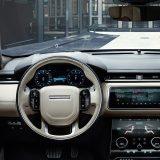 autonet_Land_Rover_Range_Rover_Velar_2017-03-02_019