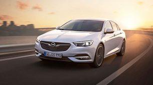 Grupa PSA sve bliže kupnji Opela