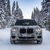 autonet_BMW_X3_2017-03-06_015
