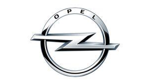 Grupa PSA Peugeot Citroën kupila Opel za 2,3 milijarde Eura