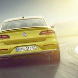 autonet_Volkswagen_Arteon_2017-03-07_005