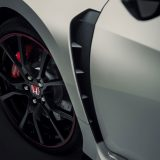 autonet_Honda_Civic_Type_R_2017-03-07_008