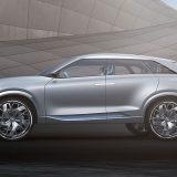 autonet_Hyundai_FE_Fuel_Cell_Concept_2017-03-07_003