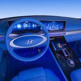 autonet_Hyundai_FE_Fuel_Cell_Concept_2017-03-07_010