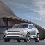 autonet_Hyundai_FE_Fuel_Cell_Concept_2017-03-07_012