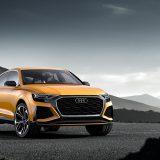 autonet_Audi_Q8_Sport_Concept_2017-03-07_004