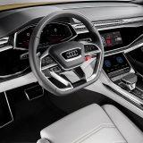 autonet_Audi_Q8_Sport_Concept_2017-03-07_012