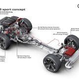 autonet_Audi_Q8_Sport_Concept_2017-03-07_016