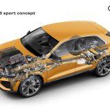autonet_Audi_Q8_Sport_Concept_2017-03-07_017