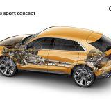 autonet_Audi_Q8_Sport_Concept_2017-03-07_018