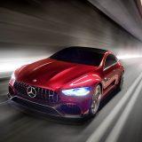 autonet_Mercedes-AMG_GT_Concept_2017-03-07_001