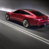autonet_Mercedes-AMG_GT_Concept_2017-03-07_004