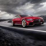 autonet_Mercedes-AMG_GT_Concept_2017-03-07_007