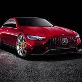 autonet_Mercedes-AMG_GT_Concept_2017-03-07_008