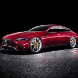 autonet_Mercedes-AMG_GT_Concept_2017-03-07_010