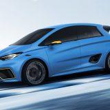 autonet_Renault_Zoe_E-Sport_003
