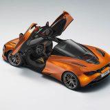 autonet_McLaren_720S_005