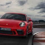 autonet_Porsche_911_GT3_2017-03-08_001