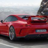 autonet_Porsche_911_GT3_2017-03-08_002