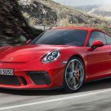 autonet_Porsche_911_GT3_2017-03-08_003