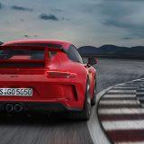 autonet_Porsche_911_GT3_2017-03-08_004