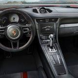 autonet_Porsche_911_GT3_2017-03-08_005