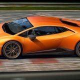 autonet_Lamborghini_Huracan_Performante_2017-03-07_001