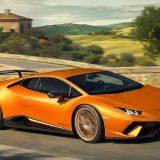 autonet_Lamborghini_Huracan_Performante_2017-03-07_002