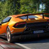 autonet_Lamborghini_Huracan_Performante_2017-03-07_004