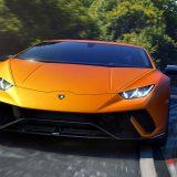 autonet_Lamborghini_Huracan_Performante_2017-03-07_005