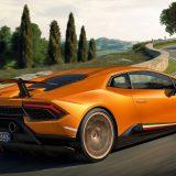 autonet_Lamborghini_Huracan_Performante_2017-03-07_006