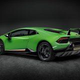autonet_Lamborghini_Huracan_Performante_2017-03-07_008