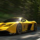 autonet_Fittipaldi_EF7_2017-03-10_005
