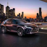autonet_Lexus_UX_2017-03-15_001