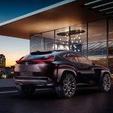 autonet_Lexus_UX_2017-03-15_005