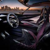 autonet_Lexus_UX_2017-03-15_009